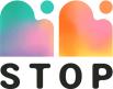 Stop store logo