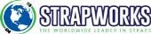 Strapworks store logo