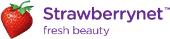 StrawberryNET store logo