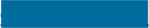 Stride Rite store logo
