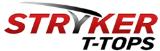 Stryker T-Tops store logo