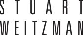 Stuart Weitzman store logo