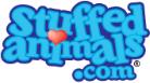 StuffedAnimals.com store logo
