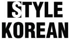 Style Korean store logo