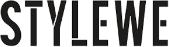 StyleWe store logo
