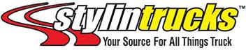 Stylin Trucks store logo