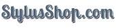 Stylus Shop store logo