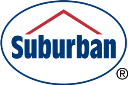 suburban-extended-stay-hotel-by-choice-hotels store logo