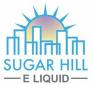 Sugar Hill E-liquid LLC store logo