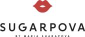 Sugar Pova store logo