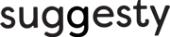 Suggesty store logo