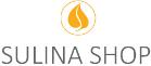 Sulina Shop store logo