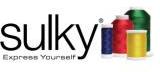 Sulky of America store logo