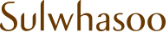 Sulwhasoo store logo