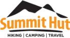 Summit Hut store logo