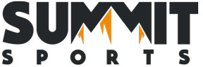 Summit Sports store logo