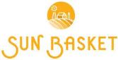 Sun Basket store logo