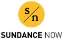 SundanceNOW store logo