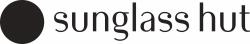 Sunglass Hut store logo