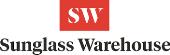 SunglassWarehouse store logo