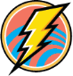 Super Power Academy store logo