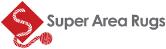 SuperAreaRugs.com store logo