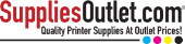 Supplies Outlet store logo