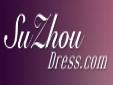 SuZhou Dress store logo
