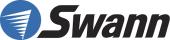 Swann Communications store logo