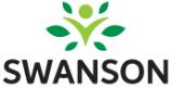 swanson-health store logo