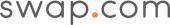 Swap.com store logo