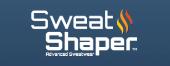 Sweat Shaper store logo
