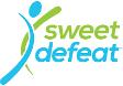 Sweet Defeat store logo