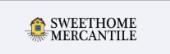 Sweet Home Merchantile store logo