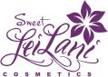 Sweet LeiLani store logo