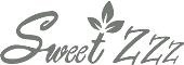 Sweet Zzz Mattress store logo