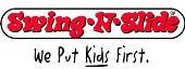 swing-n-slide store logo