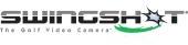 SwingShot store logo