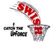Swish 22 store logo