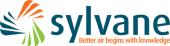 sylvane store logo