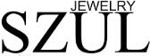 szul store logo