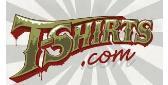 T-Shirts.com store logo