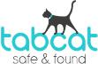 TabCat store logo