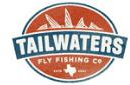 Tailwaters Fly Fishing Co. store logo