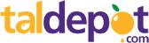 Tal Depot store logo