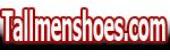 Tallmenshoes.com store logo