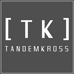 TANDEMKROSS store logo