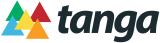 Tanga store logo