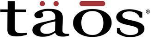 Taos Footwear store logo