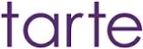 tarte cosmetics store logo